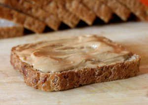 beurre-arachide-ne-pas-mettre-frigo