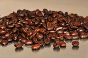 grain cafe
