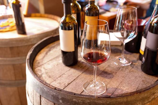 vin touraine