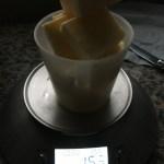 Recette américaine de Pumpkin Bread ou Pain à la citrouille sur La Cuisine De Steve