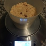 Mini-tartelettes beurre de cacahuètes-confiture - La Cuisine de Steve