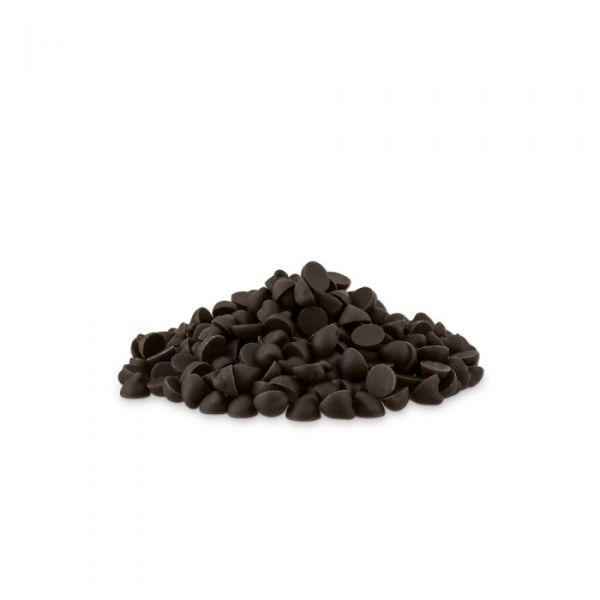 pépites chocolat noir Valrhona