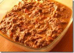sauce-bolognaise-2_thumb