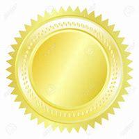 Gold seal.jpg