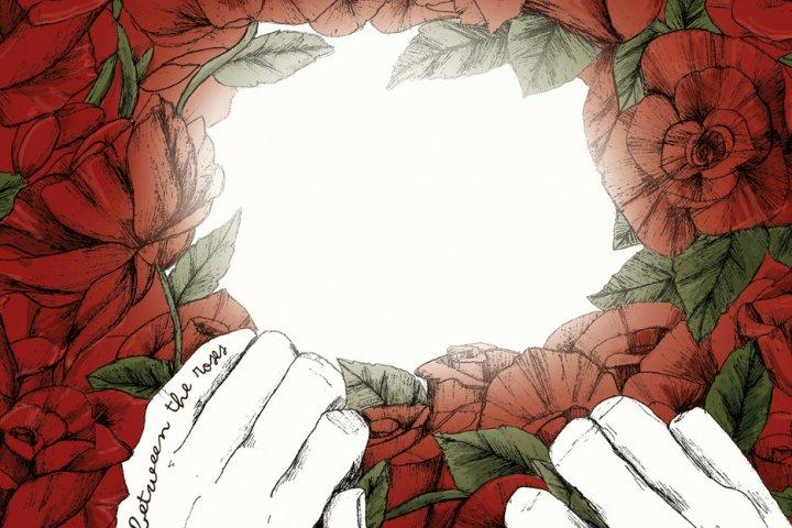 betweentheroses-cover