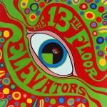 13th_Floor_Elevators-The_Psychedelic_Sounds_of_the_13th_Floor_Elevators_(album_cover)