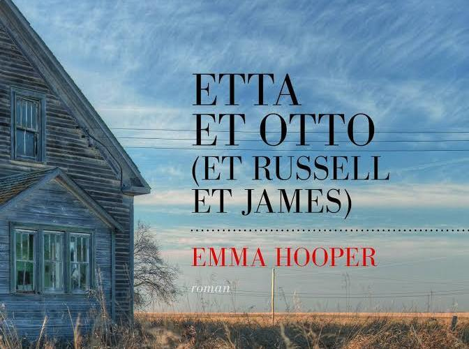 etta-and-otto-and-russell-and-james