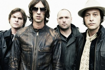 the-verve