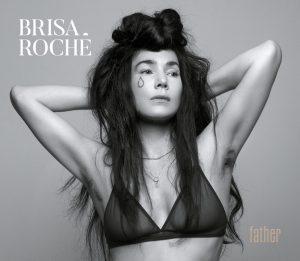 Brisa Roché