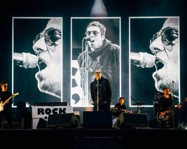 ROCK EN SEINE 2018 copyright-Olivier Hoffschir
