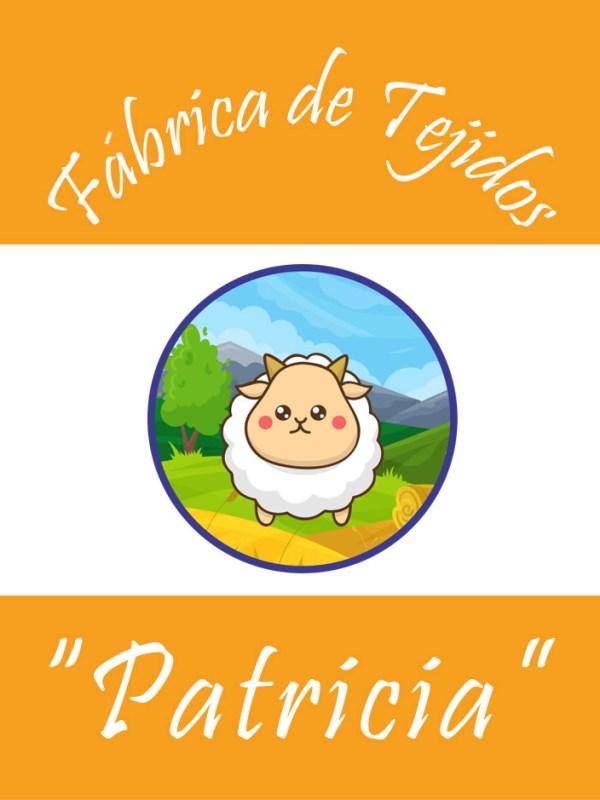 Tejidos Patricia