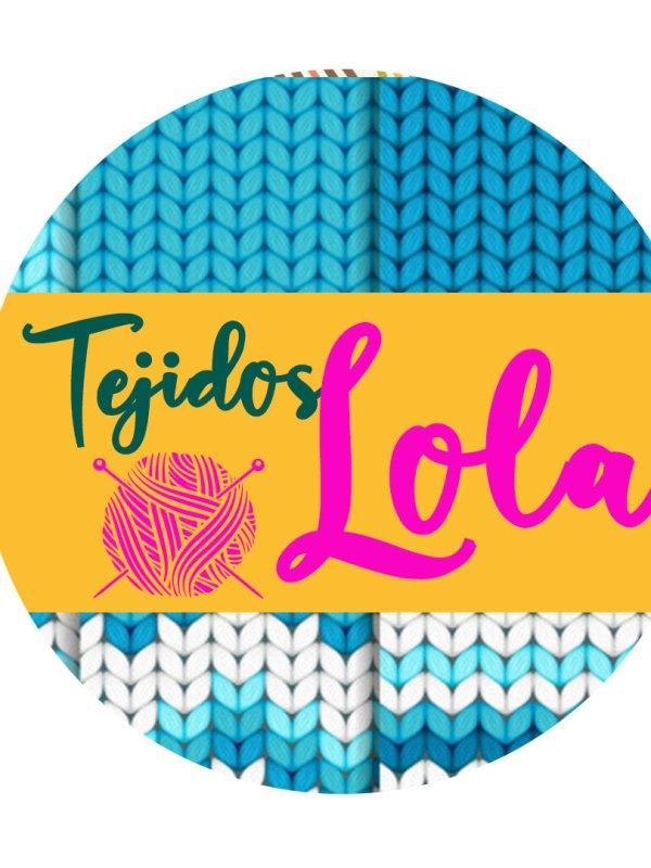 Tejidos LoLa
