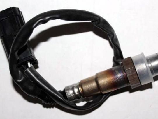 Ошибка Р0172 на инжекторных моторах ВАЗ. Причины появления