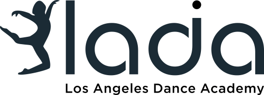 Los Angeles Dance Academy