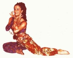 danseorientale_orientalisme
