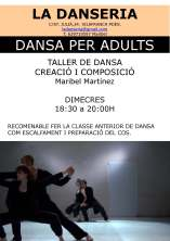 danseria-flyers-classes-2016-17_page_7