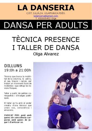 danseria-flyers-classes-2016-17_page_8