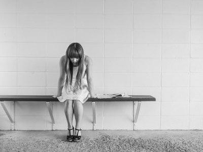 Чому стрес робить нас сильнішими