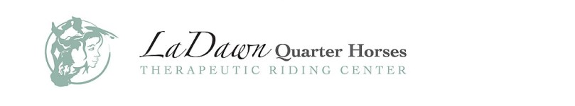Ladawn Therapeutic Riding