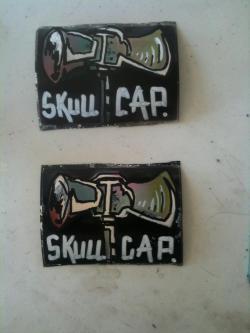 skullcap (11)