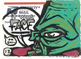 tommyface_art (9)