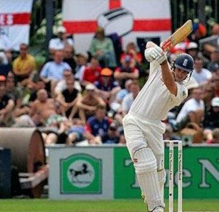 Cricket Toaster