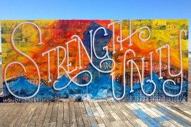 Strength In Unity