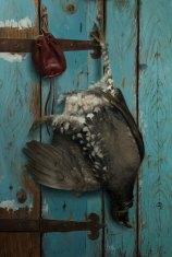blue-grouse