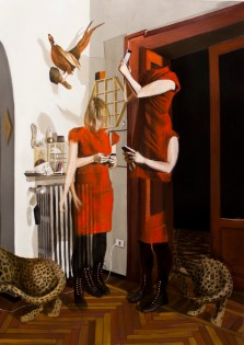 dario-maglionico-reificazione-28-oil-on-canvas-70-x-50-cm-2017