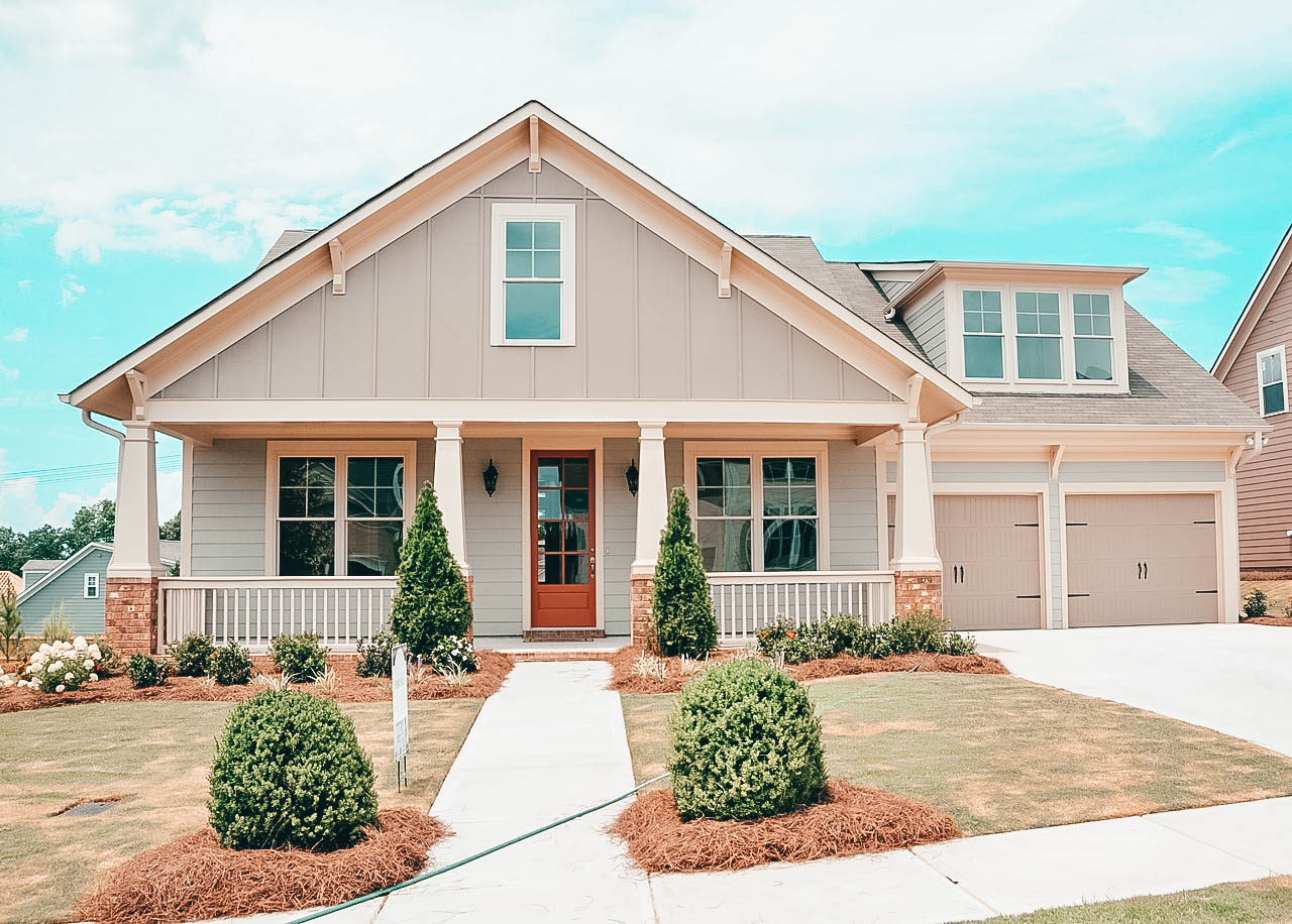 4 Tips for Buying a Home in a Great School District