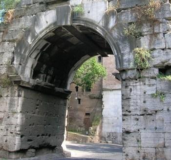800px-Appia_antica_2-7-05_003