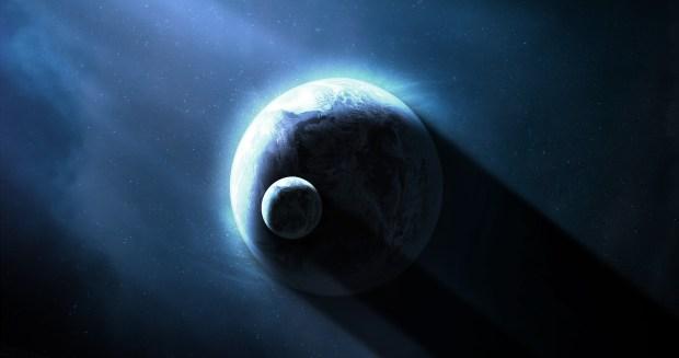 earth-1385689_1920-1