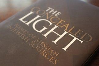 concealedlight