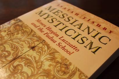 messianicmysticism