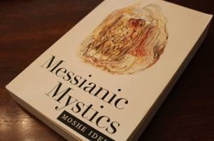 messianicmystics