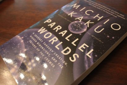 parallelworlds