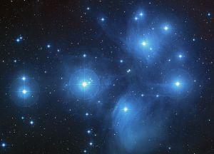 800px-Pleiades_large