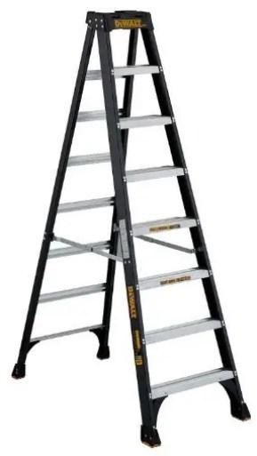 Dewalt Step Ladder