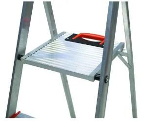 Flip N Lite Step Ladder Parts