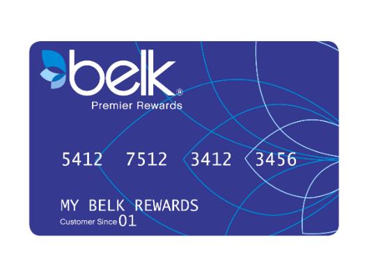 What should i do if my belk rewards card is lost or stolen? Www Belkcredit Com Belk Credit Card Login Ladder Io