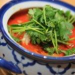 タイ・ラオス料理「サラカムイサーン」は飲料が持込可能!リーズナブルな懇親会!