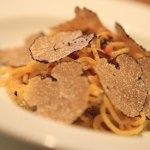 """名古屋撤退的義大利文""""La 上腔靜脈德爾雷諾""""的 Omakase 午餐"""