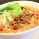 繊細で上品な味わいがお好きな方にお勧めする「中国料理 伊部」のランチ
