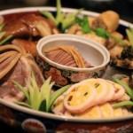 """華麗的臺灣待客食品的行為,""""海的房子""""早期現代西式裝修"""