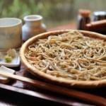 「富山 達磨」翁達磨・高橋邦弘名人の技術を受け継ぐ蕎麦を堪能しよう