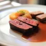 「KAWASAKI」旬の野菜やジビエを通じて静岡の自然を感じ取れるレストラン