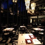 """The Siam"" chon Bistro reborn, and integrate the two restaurants and enjoy the Thailand cooking"
