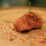 ペニンシュラ バンコク「メイジャン Mei Jiang」本格広東料理が人気の中華レストラン