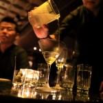 """享受超凡脫俗台北開了私人的門說,""""會員制的酒吧""""貴賓大人,我們收集"""