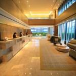 「Humble House Taipei」大都会の中に佇むアートに囲まれた優雅なホテルの施設紹介